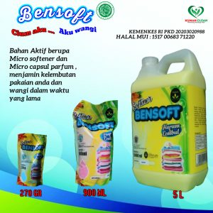 Copy of BENSOFT iklan 1 (3)